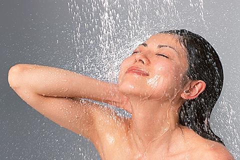 HidratacionColumna